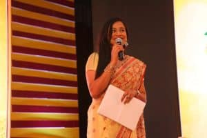 Birla SunLife Mutual Fund 2016