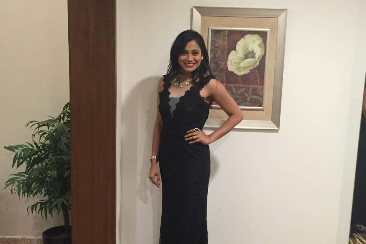 Roshni Nilaya Alumni Meet - Milana 2016
