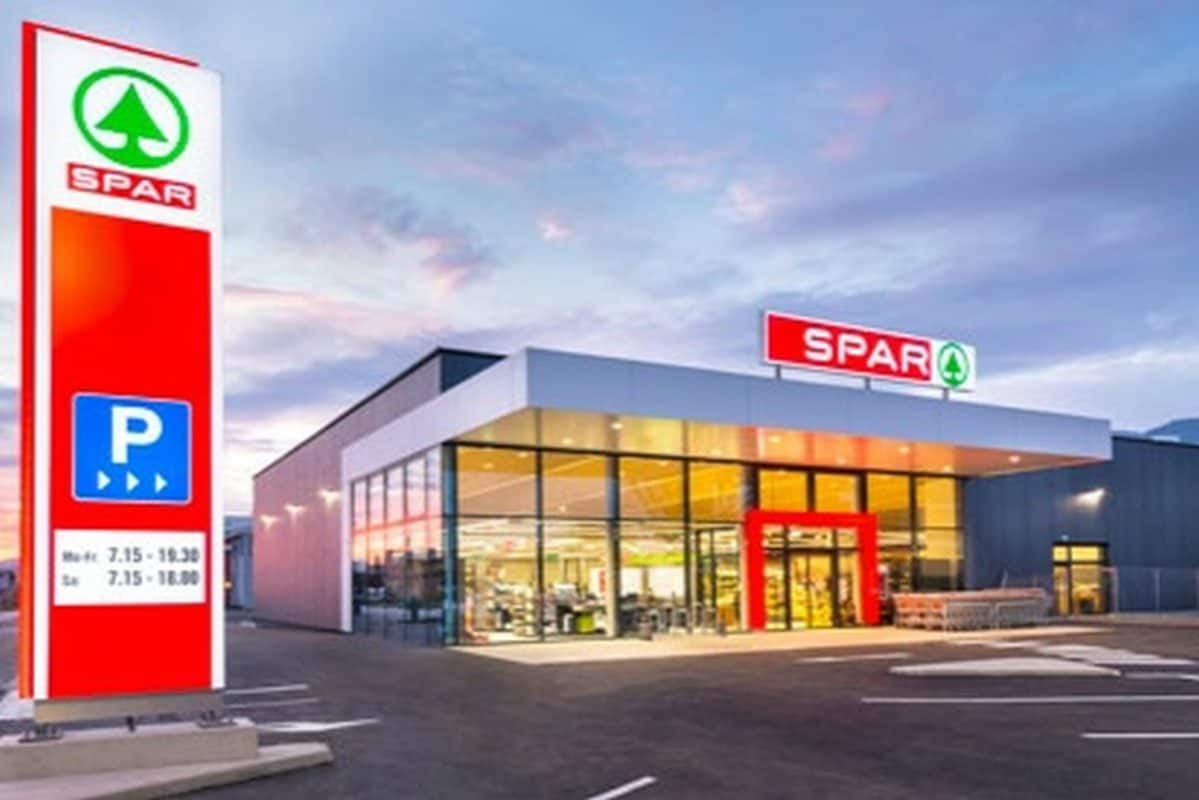 SPAR – Some Untold stories
