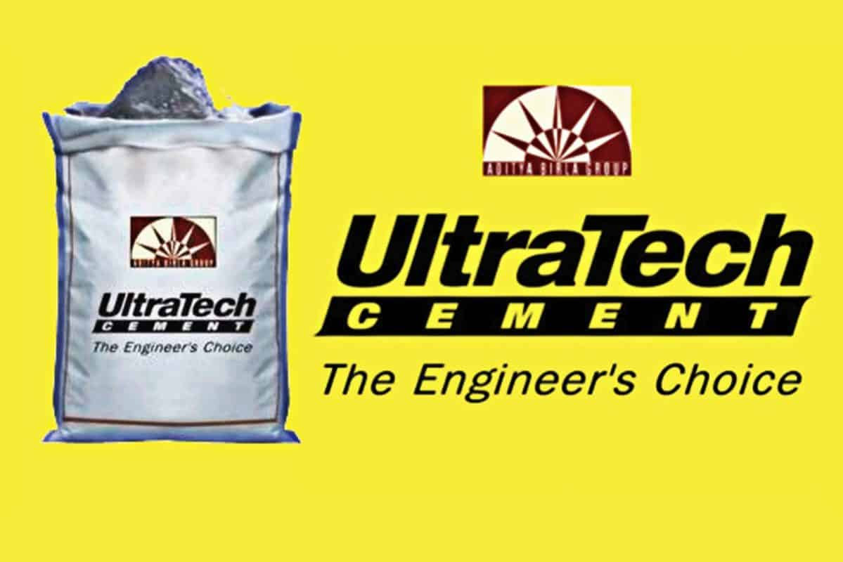 Ultratech cement launches U-mix, Ready to mix concrete