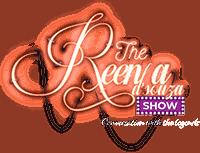 Reena DSouza Logo
