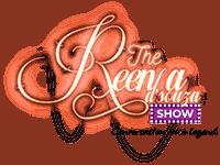 Reena DSouza Header Logo
