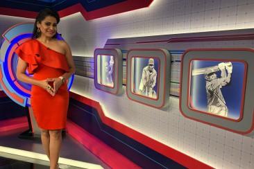 Reena D'Souza